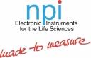 Npi electronic GmbH